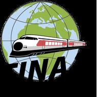 TINA's Modelleisenbahn