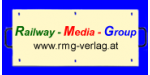 RAILWAY MEDIA GROUP