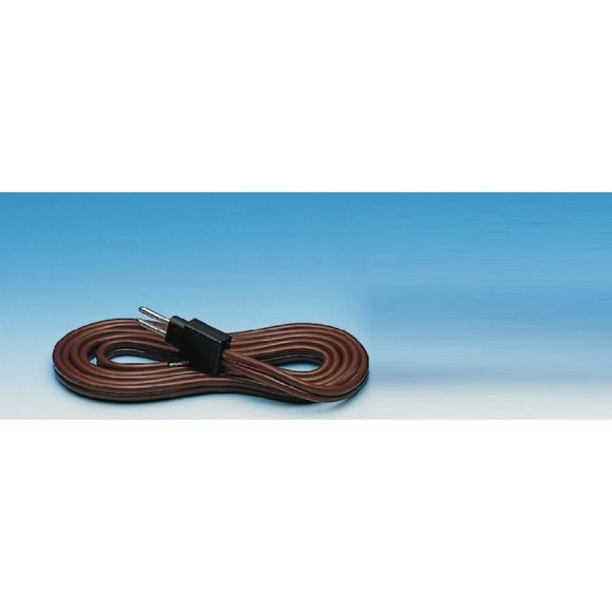 10526 Roco Anschlusskabel für Schalter 10520 Gleisanschlusskabel 10525