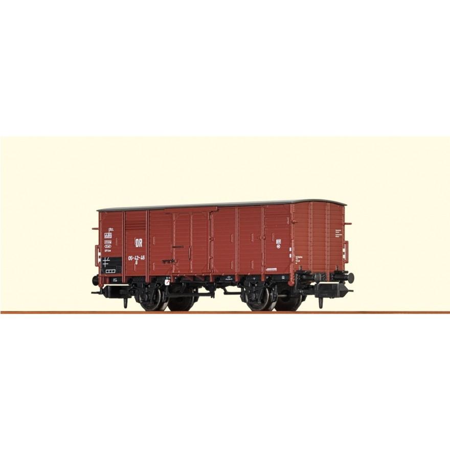 Peddinghaus  1465 1//35 Beschriftung für 6 ton Bielsteinkran Typ G07.04
