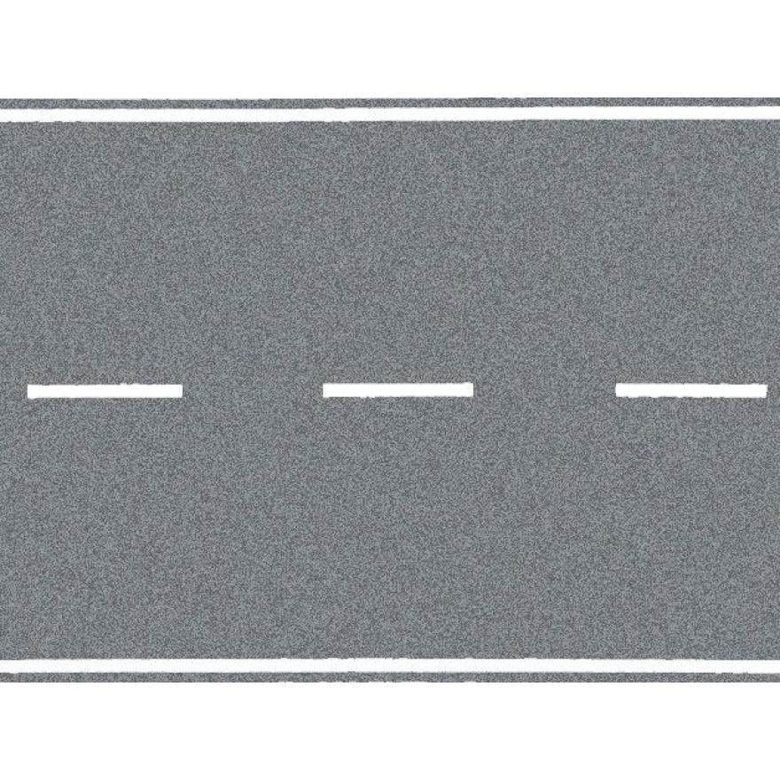 Noch 34203 Bundesstrasse