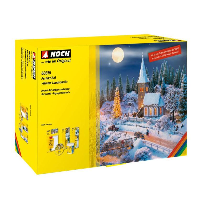 SELBSTKLEBEND k-A-0103-u-a 100x55 cm aus 100/% NATURKORK /& HANDBEMALT KORKTAFEL murando GOLD KORK WELTKARTE PINNWAND