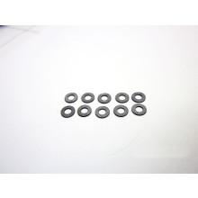 , Lux-Modellbau 9307 H0-Reinigungsstreifen Standard aus Filz