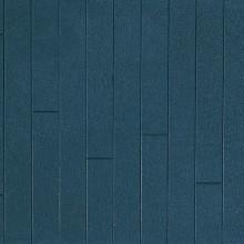 H0-0 40 x 20 cm 2 Stück Heki 72322 Dachziegel